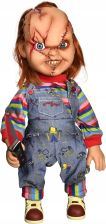 Child's Play Chucky Bad Guy With Sound Mega 38 Cm ! Reprod