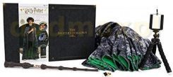 Harry Potter Deathly Hallows Collection