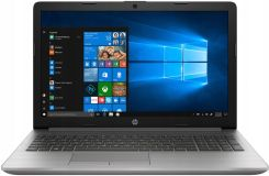 "HP 255 G7 15,6""/Ryzen5/8GB/256GB/Win10 (2D231EA)"