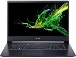 "ACER Aspire 7 15,6""/i5/8GB/512GB/Win10 (NHQ52EP028)"