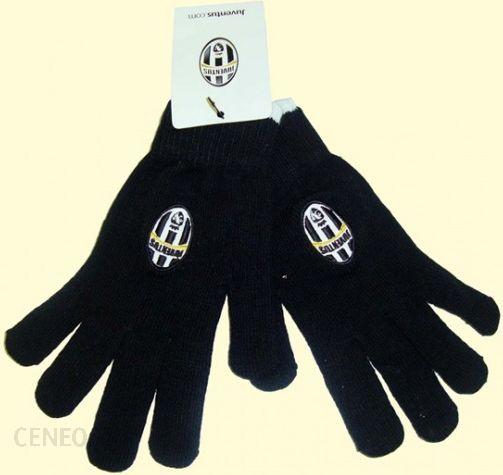 c4872ea81 Rękawiczki zimowe Juventus Turyn L - Ceny i opinie - Ceneo.pl