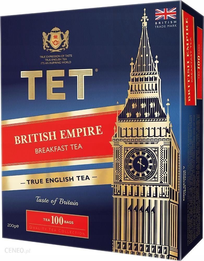https://image.ceneostatic.pl/data/products/94622278/i-tet-british-empire-herbata-czarna-100-szt.jpg