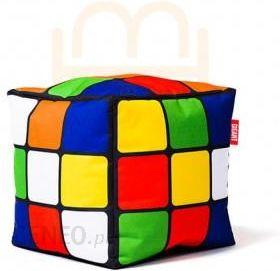 Gigant Pufa Kostka Rubika Opinie I Atrakcyjne Ceny Na Ceneo Pl
