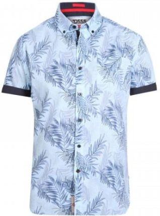 Koszula Hawajska oferty 2020 Ceneo.pl  kcyrm