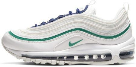 AIR MAX 97 (GS) HAVE A NIKE DAY 923288 300 Ceny i opinie