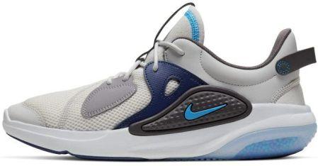 Nike Buty męskie Nike Zoom 2K Biel Ceny i opinie Ceneo.pl