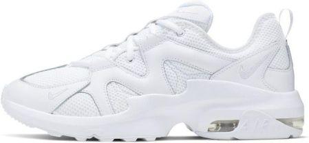 Buty Nike Air Max Ltd 3 687977 111 Białe R. 44 Ceny i