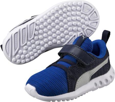 Adidas Originals Yung 96 J (EE6737) Ceny i opinie Ceneo.pl