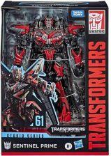 Transformers zabawki ceny, opinie, sklepy Ceneo.pl