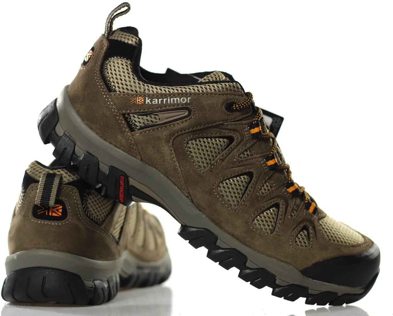 Buty Trekkingowe Buty Trekkingowe W Gory Aerator K905 Tpe 44 7940277408 Ceny I Opinie Ceneo Pl
