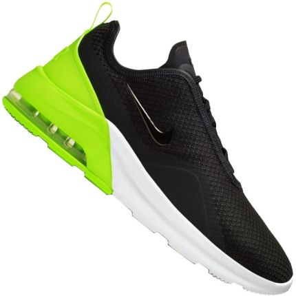 Nike Air Max Axis Prem AA2148 006 Ceny i opinie Ceneo.pl