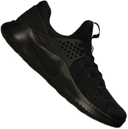 Męskie buty treningowe Nike Zoom Train Action Czerń Ceny