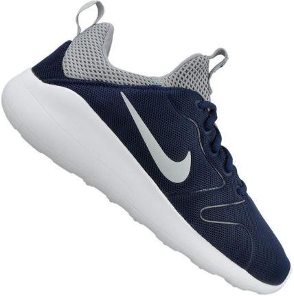 Buty męskie Adidas Hoops 2.0 MID EG5167 Ceny i opinie