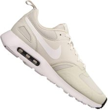 Nike Air Max Vision 008 : Rozmiar 45.5
