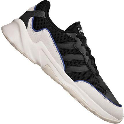Buty męskie Adidas Tubular Shadow BB8821 Originals Ceny i