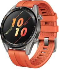 Produkt z outletu: Smartwatch HUAWEI WATCH GT ACTIVE ORANGE