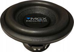 f-megavox-mx-w12b-glosnik-12-850w-4-ohm-