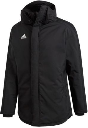 Adidas Condivo 18 Std Parka Kurtka zima 594 Ceny i opinie
