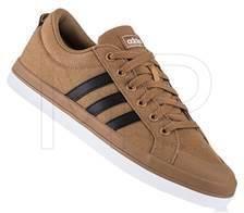 Buty męskie Adidas Nemeziz Tango 17.1 Tr BB3659 Ceny i