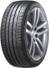 Laufenn S Fit EQ LK01 235/60 R18 107V