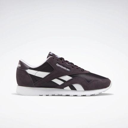 Adidas BUTY DAMSKIE ADIDAS NMD_R1 W AQ1102 Ceny i opinie