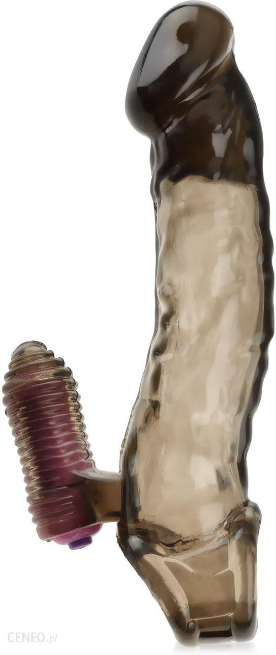 o penisa