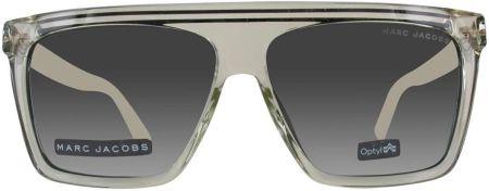 Okulary przeciwsłoneczne męskie Marc Jacobs MARC 185S 9WZ