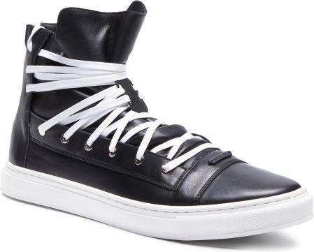 Buty Nike Męskie Dunk Low 904234 700 Żółte Nowość! Ceny i