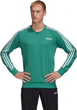 Bluzy męskie Adidas Ceneo.pl