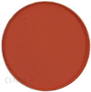 MAC Pro Palette Matte Eyeshadow cień do powiek Red Brick 1,5g
