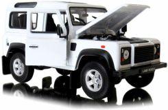 Defender Land Rover oferty 2020 Ceneo.pl