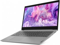 "Lenovo Ideapad 3-15IIL 15,6""/i5/8GB/256GB/NoOS (81WE0063PB)"