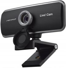Logitech HD Webcam C270 (960001063)