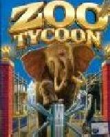 Zoo Tycoon Collection (Gra PC)