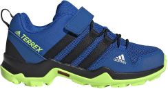 Adidas Terrex Fast R oferty 2020 Ceneo.pl