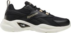Reebok Buty Royal Ec Ride 4 Fw0942