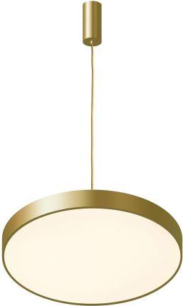 Italux led Lampy sufitowe Ceneo.pl