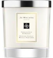 Lookfantastic Jo Malone London Honeysuckle and Davana Home Candle 200g