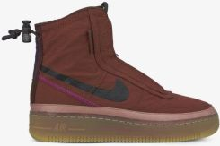Nike Air Force 1 Shell