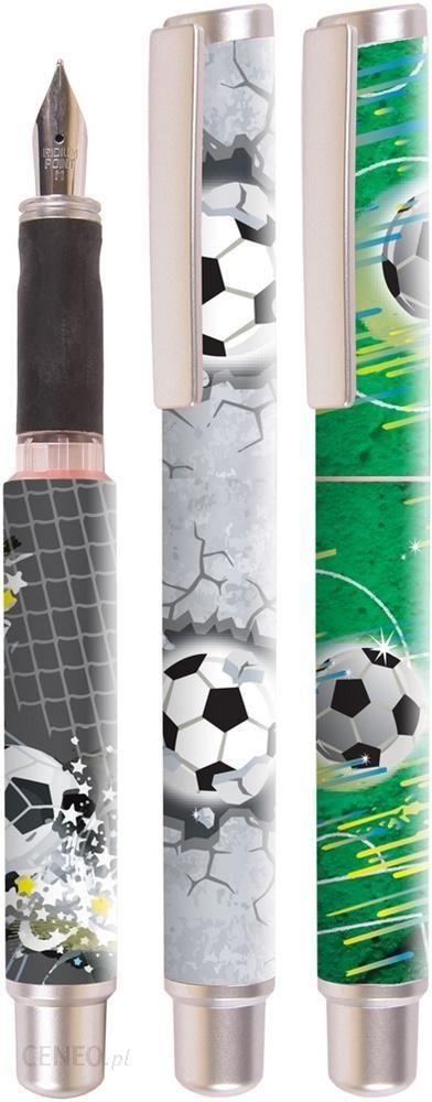 Pióro Wieczne Go Pen E 12Szt  - zdjęcie 1