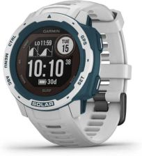 Garmin Instinct Solar Surf Cloudbreak (0100229308)