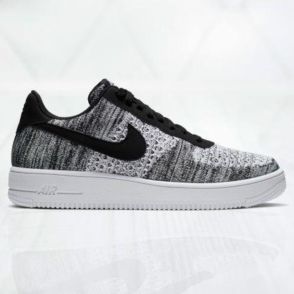 Buty męskie Nike Air Force 1 Low Biel Ceny i opinie