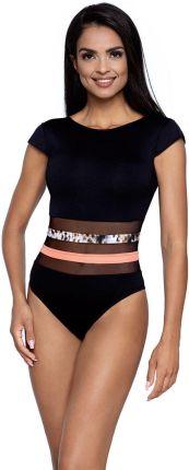 MIRACLESUIT, wyszczuplający kostium kąpielowy New