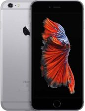 Produkt Z Outletu: Iphone 6S Plus 64GB szary