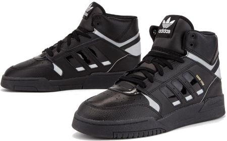 Adidas Drop Step Ef7141