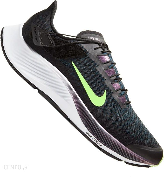 Nike Air Zoom Pegasus 37 Flyease 001