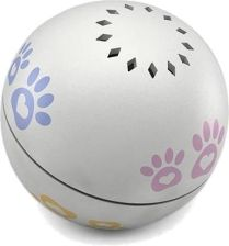 Petoneer Smart Play Ball (PN11000401)