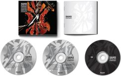 Metallica S&M2 (Deluxe Edtion) [2CD+DVD]