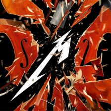 Metallica S&M2 (Deluxe Edition) [2xCD+Blu-ray]