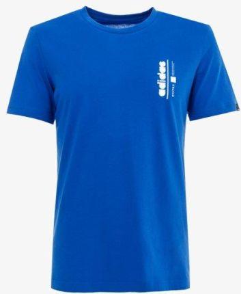 ADIDAS T-SHIRT M SYMB T - Ceny i opinie T-shirty i koszulki męskie HPHR